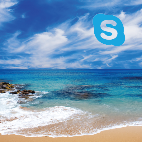 skype-spiritual-consultation